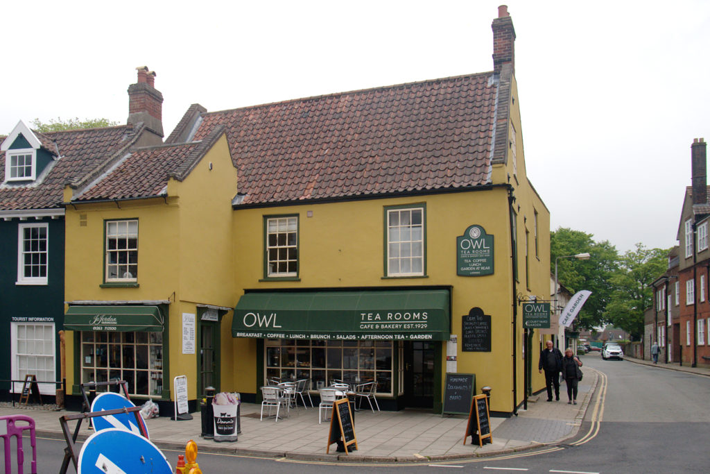 The Settle Restaurant And Tea Rooms Frome 50 Tea Rooms
